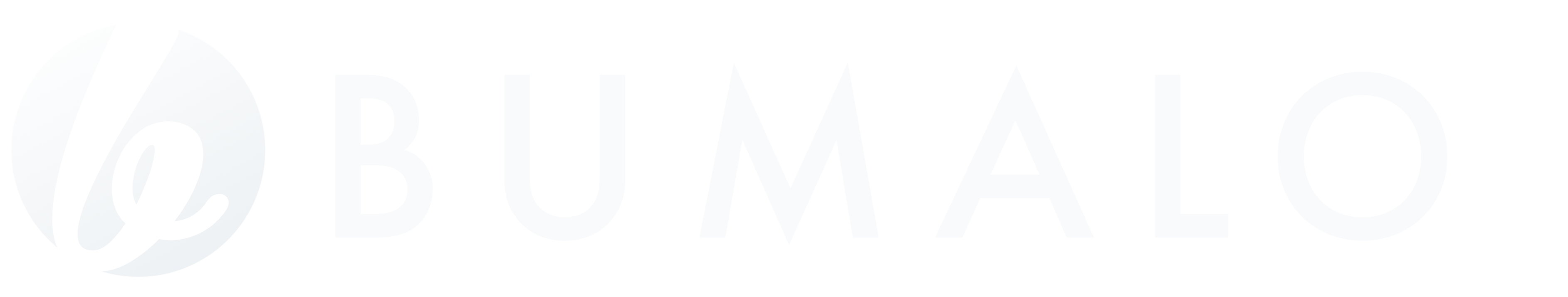 logo-bumalo3
